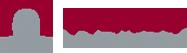 Joliman Lawyers Logo